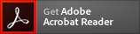 Click here to get a copy of Adobe Acrobat Reader